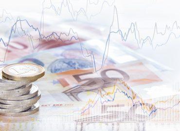 Die wichtigsten Formen der Geldanlage im Überblick